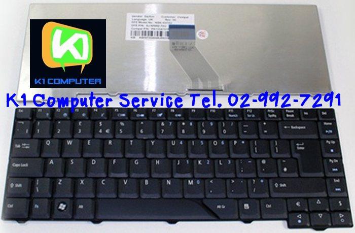 Keyboard gt; Aspire 4315 4520 4720 4920 5520 5720 5920 Series / BLACK COLOR gt; MP-07A23U4-442, 002-