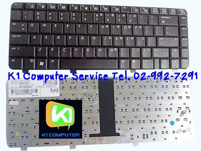 Keyboard notebook gt;HP 6520s 6720s 540 541 550 series