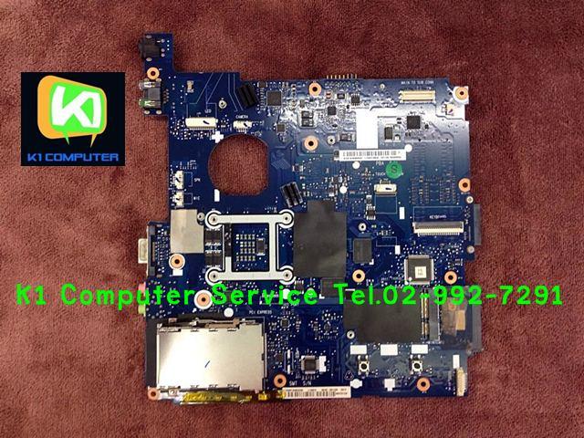 MB Samsung  r458 r467 r439 rv408 r453 r463 r428 r431