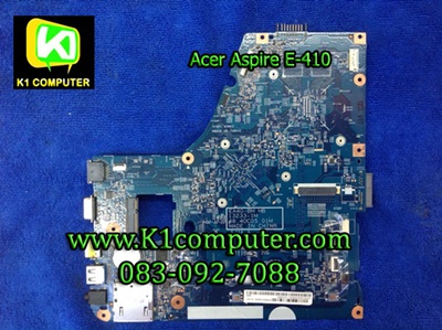 Mainboard ACER Aspire E1-410
