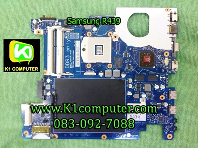 Mainboard Samsung R439