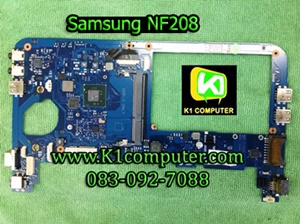 Mainboard Samsung NF208 1