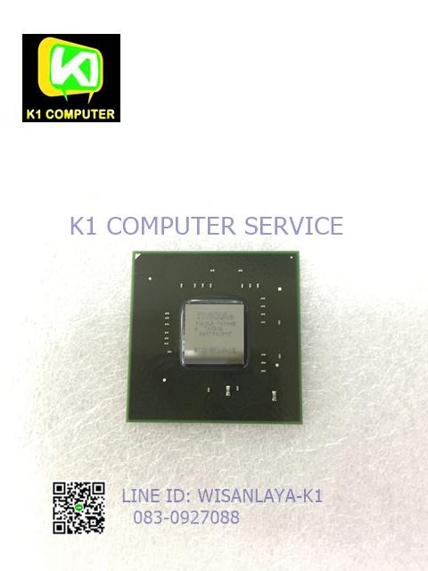Chip BA148 Nvidia N11P-GE1-W-A2