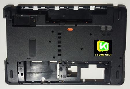 บอดี้ For Acer Aspire E1-571 E1-571G E1-521 E1-531 Base Cover AP0HJ000A00 AP0NN000100