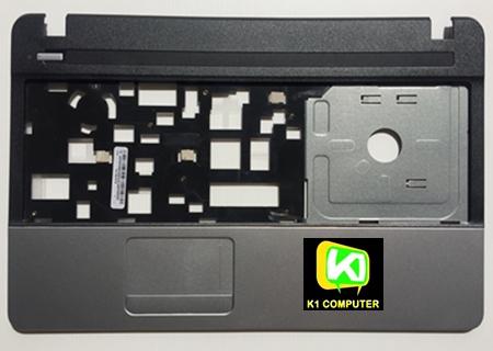 บอดี้ฝาบน For Acer Aspire E1-571 E1-571G E1-521 E1-531 Base Cover AP0HJ000A00 AP0NN000100