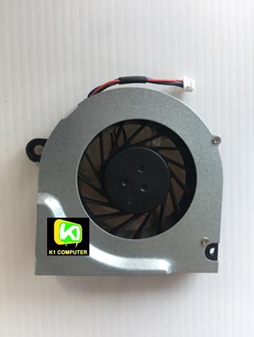 พัดลม CPU HP Probook 4320S 4321S 4326S 4420S 4421S 4425S 4426S
