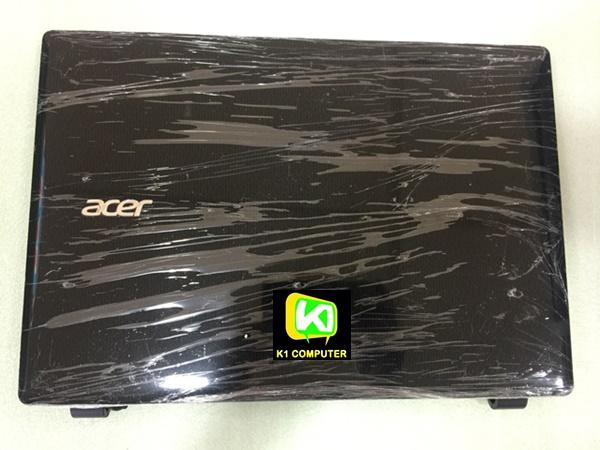 Acer Aspire E14 E5-411-C7CF บอดี้ โน้ตบุ๊ค Body Notebook