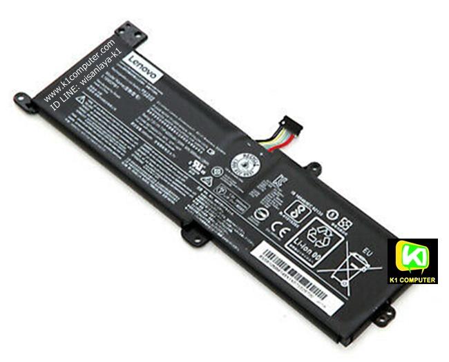Lenovo L16L2PB3 battery IdeaPad 320 320-14IAP 320-14AST 320-15IAP 320-15AST 320-15ABR 320-15ABR Touc