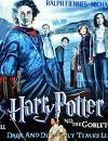 แฮรี่พ็อตเตอร์(ภาค 1-4) 1DVD 4 in 1