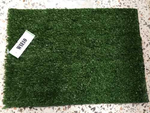 หญ้าเทียม WSE 10