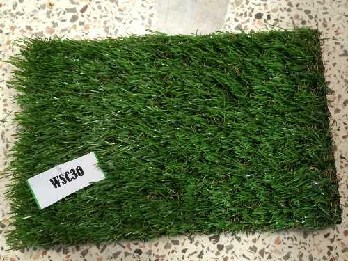 หญ้าเทียม WSC 30