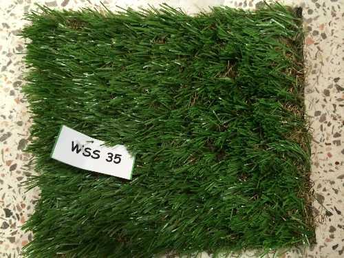 หญ้าเทียม WSS 35