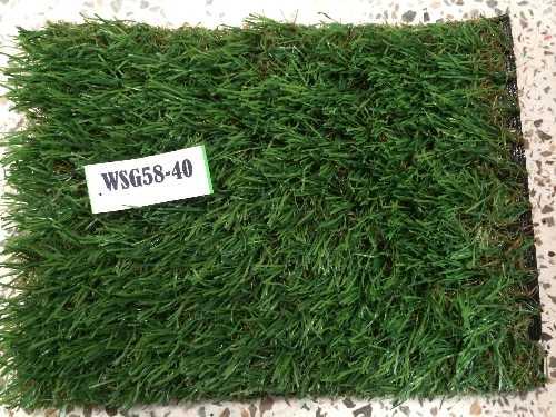 หญ้าเทียม WSG58-40