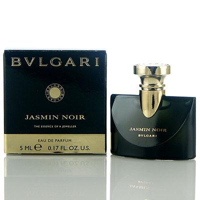 น้ำหอม BVLGARI Jasmin Noir EDP 5 ml.