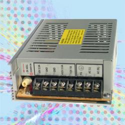 Switching Power +5V/2.5Ah +-12V/2.5,1Ah