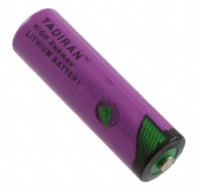 Sonnenschein Tadiran TL-5903 AA size 3.6V Primary Lithium  Battery แบตเตอรี่ลิเธียม