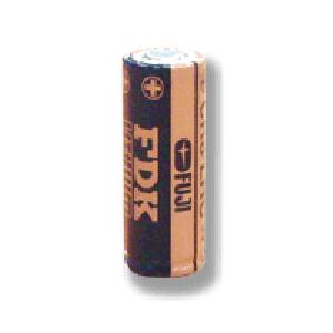 FUJI CR8.LHC 3V 3000mAh CR17450SE BR-A Lithium Battery แบตเตอรี่ลิเธียม
