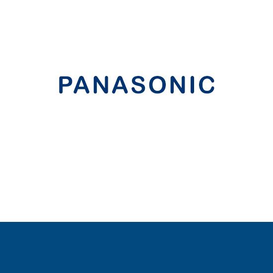 แบตเตอรี่แห้ง PANASONIC 6V 4.5Ah LC-V064R5NA พานาโซนิค