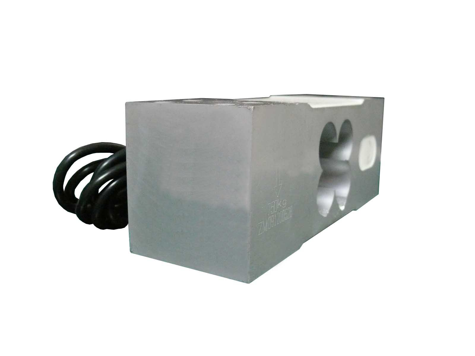 loadcell single point 750 kg 1