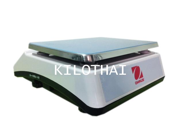 Ohaus Weighing Scale 2