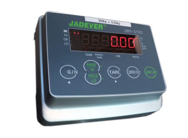 JWI 3100
