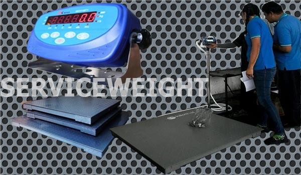 จอแสดงน้ำหนัก KELI Model XK3118T1 3