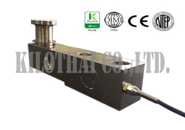 SB load cell 1