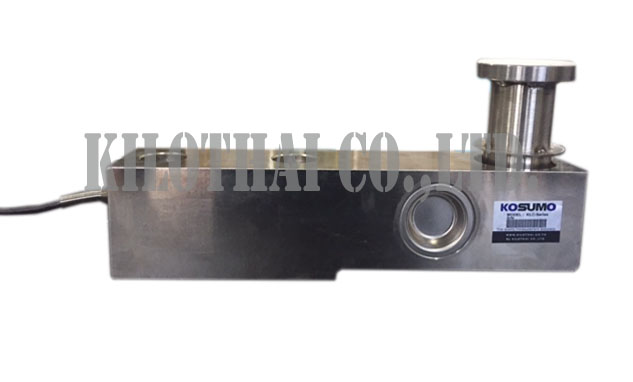 SB load cell 2