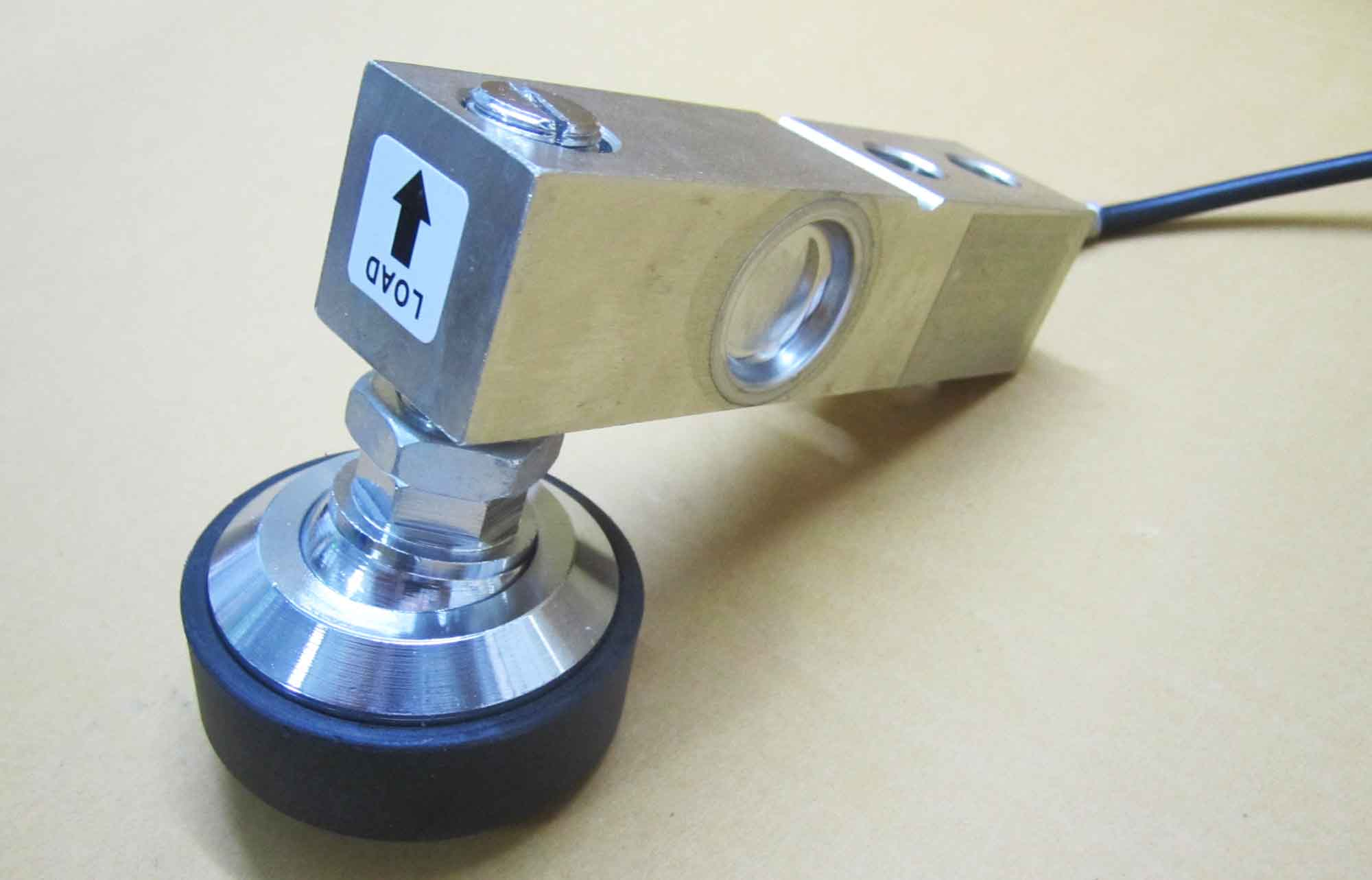SQB loadcell