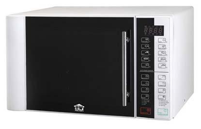 เตาอบไฟฟ้า 30 ลิตร ระบบปุ่มสัมผัส ยี่ห้อเฮ้าส์เวิร์ด รุ่น HW-8930