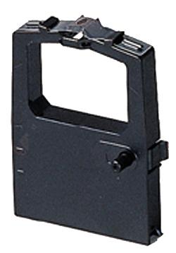 OKI ML182/390
