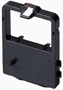 NEC P3300