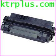 ตลับหมึกโทเนอร์ HP-C8061X ดำ