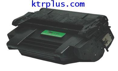 ตลับหมึกโทเนอร์  HP-92298A ดำ