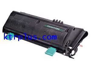 ตลับหมึกโทเนอร์  HP-C3900A ดำ