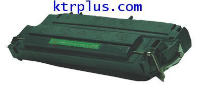 ตลับหมึกโทเนอร์  HP-C3903F ดำ