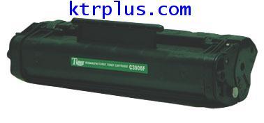 ตลับหมึกโทเนอร์ HP- C3906F ดำ