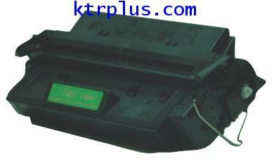 ตลับหมึกโทเนอร์ HP-C4096A ดำ