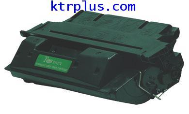 ตลับหมึกโทเนอร์ HP-C4127X ดำ