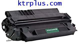 ตลับหมึกโทเนอร์ HP-C4129X ดำ