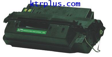 ตลับหมึกโทเนอร์ HP-Q2610A ดำ