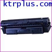 Remanufactured Laser Cartridge  Canon EP-83Y  Yellow