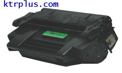 Remanufactured Laser Cartridge  Canon EP-E  Black