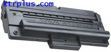 Samsung ML1710D3 universal