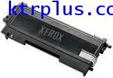 FUJI XEROX CWAA0648