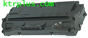 Remanufactured Laser Cartridge XEROX 109R00639