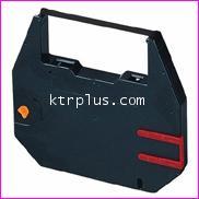 Compatible Ribbon NAKAJIMA AX200