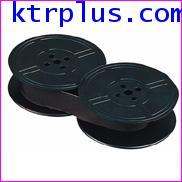 Compatible spool nylon ribbon GR.1