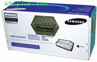 SAMSUNG ML-1210D3  วัสดุสิ้นเปลือง