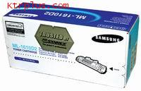 SAMSUNG  ML-1610D2  วัสดุสิ้นเปลือง